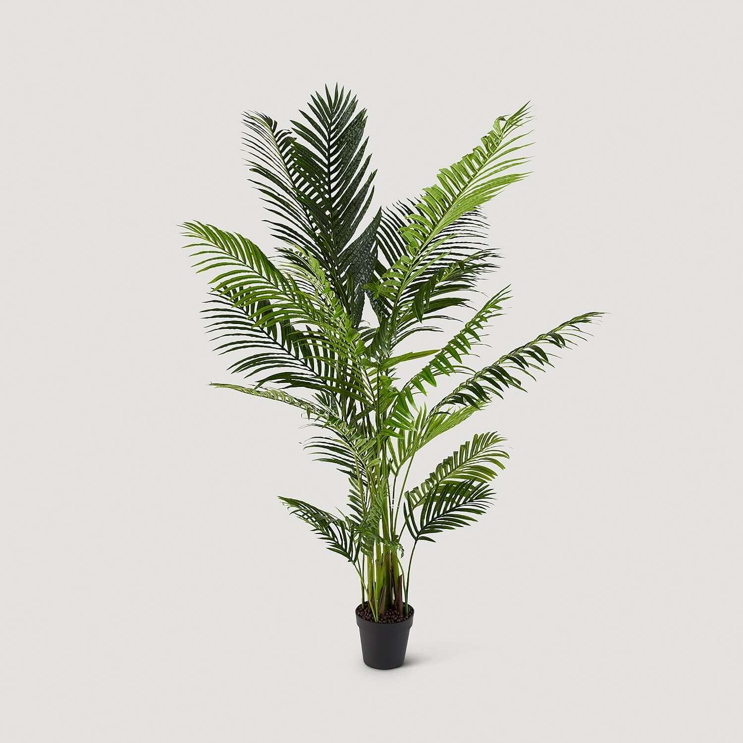 Areca Palm 190CM Synthetic Decorative Plant