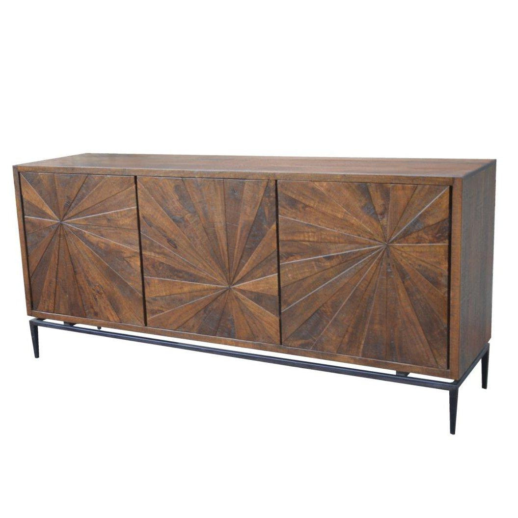 Manon Dining Cabinet
