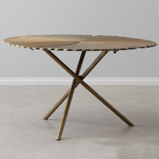 Asteria coffee table