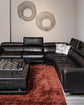 Fortitude Corner Chaise Lounge