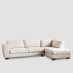 Provence Right Chaise DC