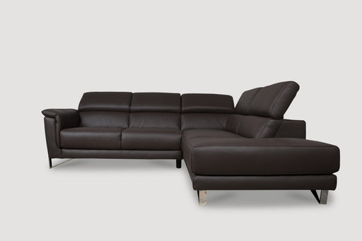Romeo Modular Right Chaise Lounge