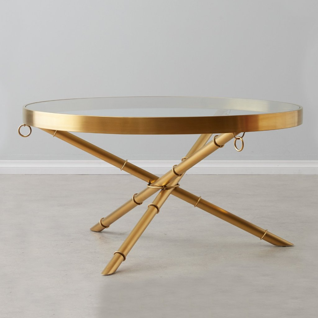 Sandringham Coffee Table