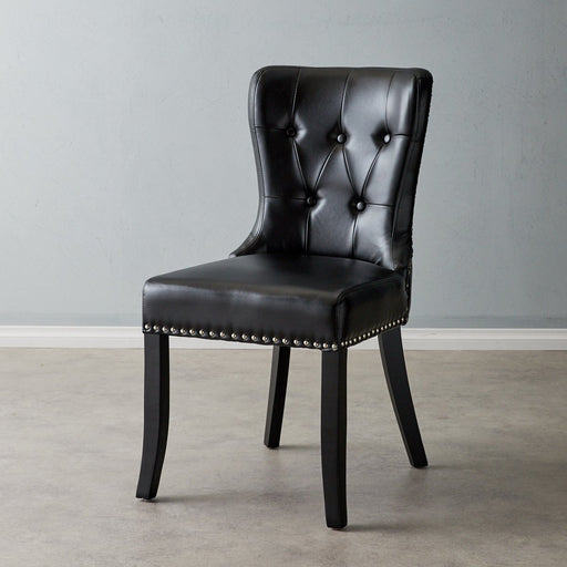 Viktor Dining Chair