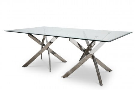 Cyclone Dining table DC