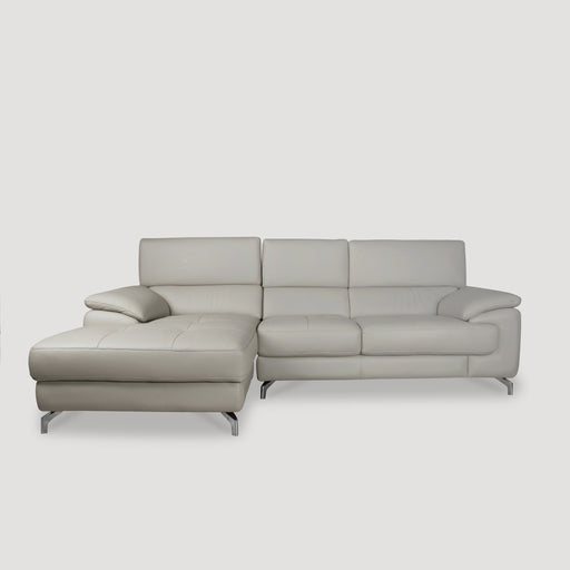 Bolton Modular Left Chaise Lounge DC