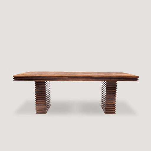 Rafiki Dining Table Mango Wood