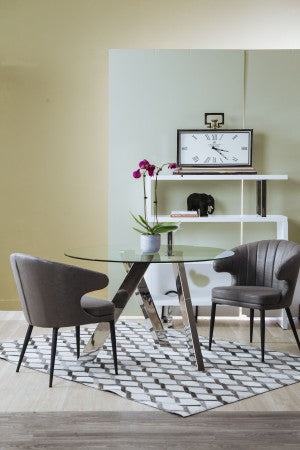 Jutta Dining Table