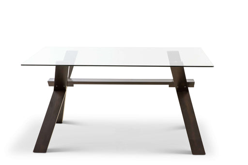 Oliver Dining Table DC