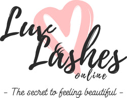 Luv Lashes Online