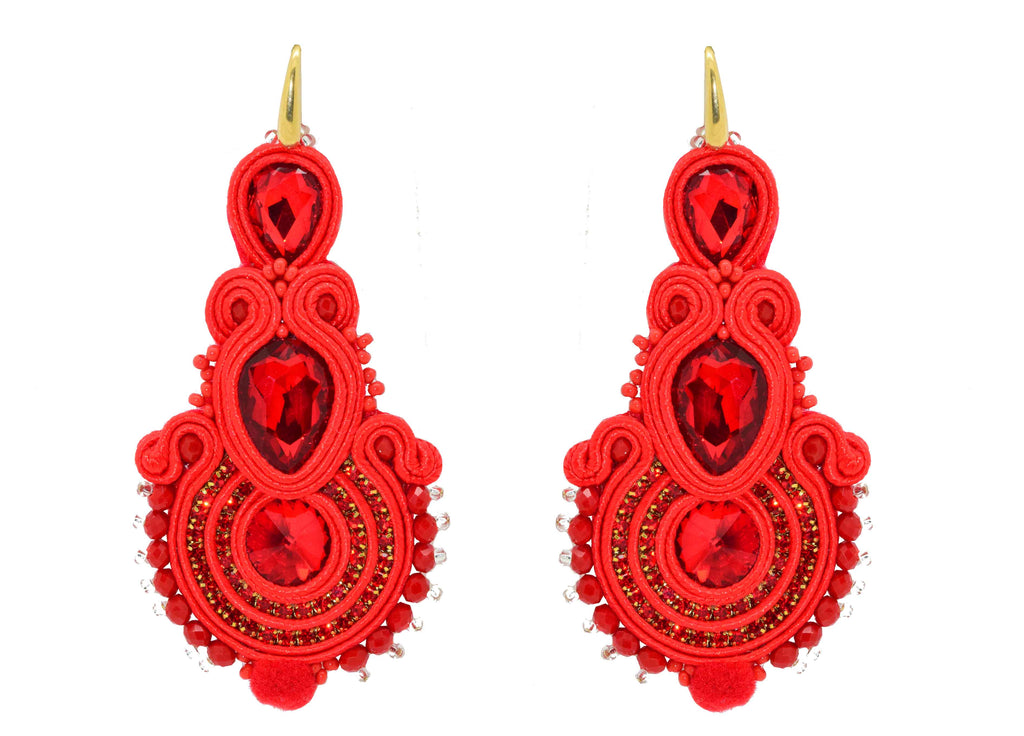 """Cruella"" Dream 