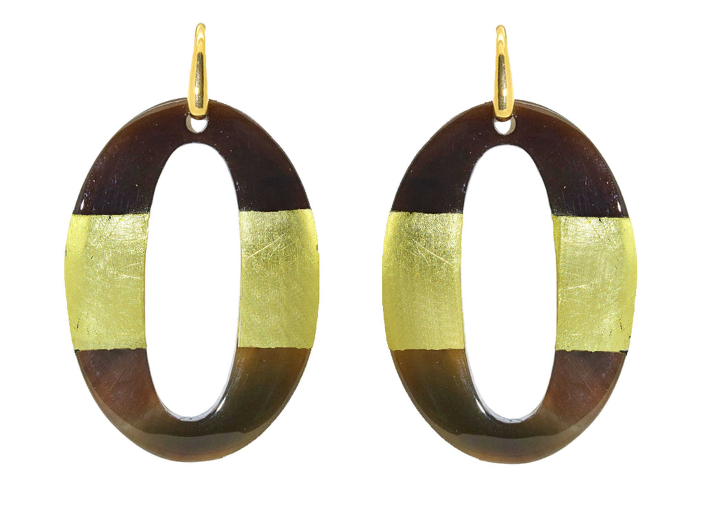 "G""O"" Horn - petite 