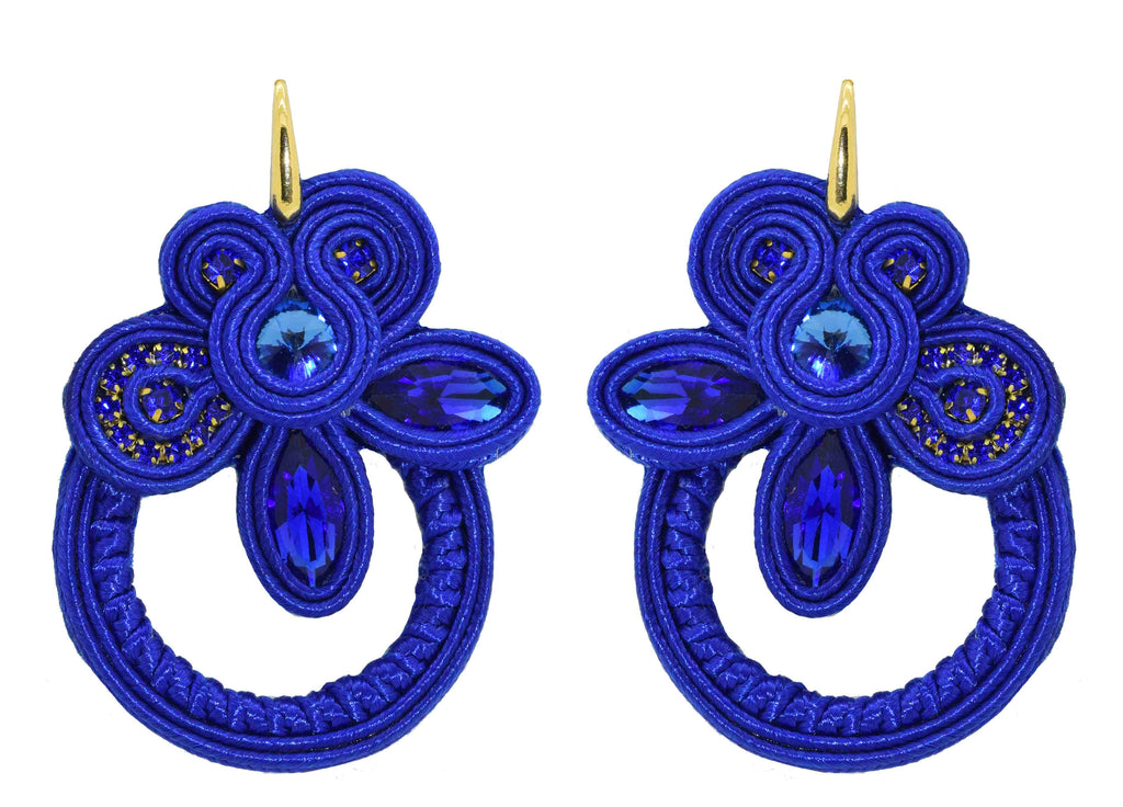 """Sultan"" Dream 