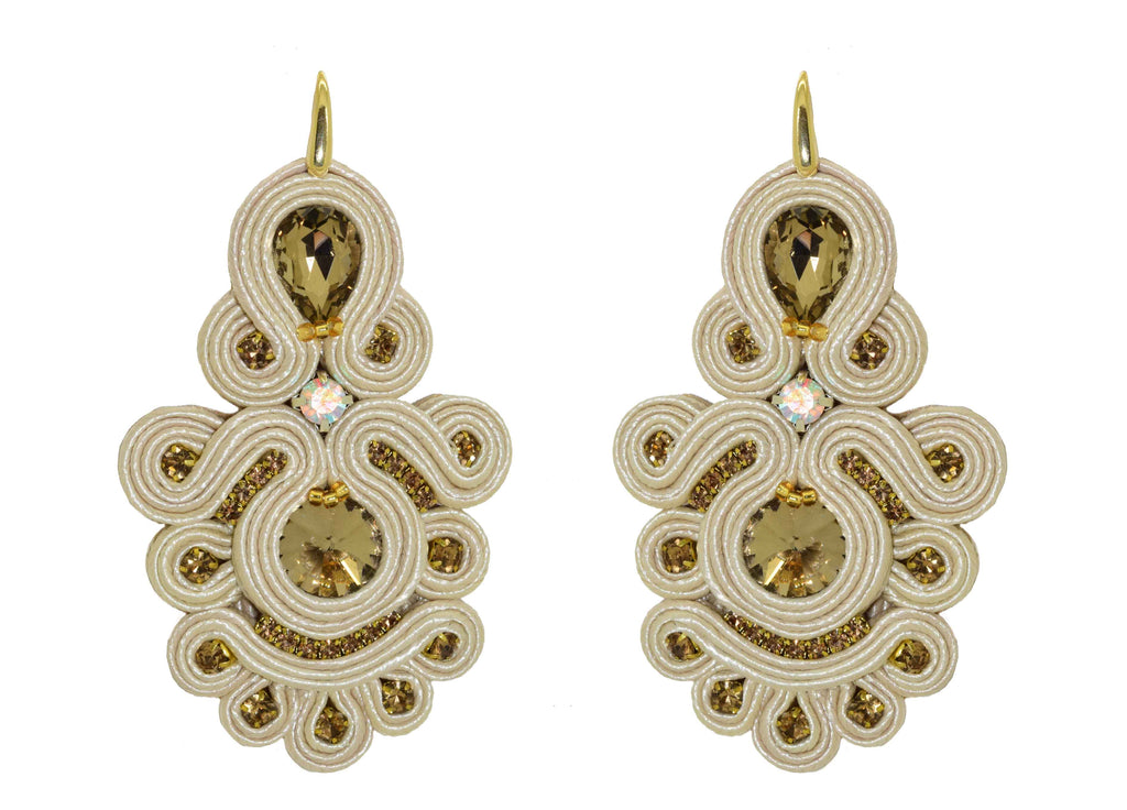 "Winter ""Sand Tropez"" Dream 