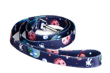 Load image into Gallery viewer, Frenchie Supply Leash - Outer Space