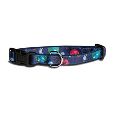 Load image into Gallery viewer, Frenchie Supply Collar - Outer Space