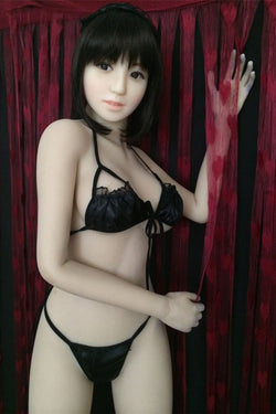163cm F-cup SM03 real sex dolls for men real adult love doll-Brooklynn