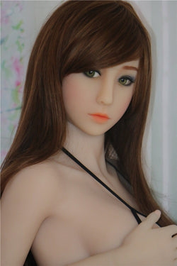 163cm F-cup SM03 real sex dolls for men real adult love doll-Rosemany
