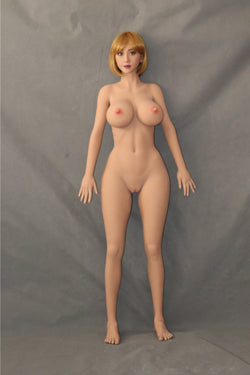 170cm E-cup SM83 real sex dolls for men real adult love doll-Mingjie