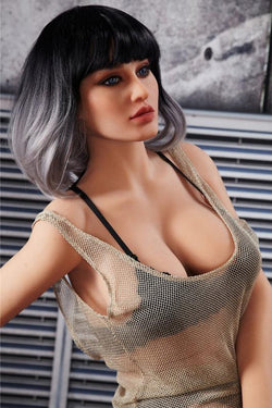 "170cm(5ft7"") G-cup IR11 sexy sex doll,love sex doll, Lifelike Sex Doll,Doll Full Body Sex Doll For Men-Dudu"