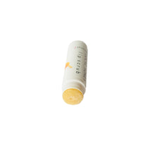 Honey Lip Scrub Tube
