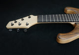 F Series Stinger Walnut Top | s/n HFS218029