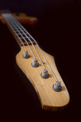 M Series 4-String Classic | M1-4C 160002 Selling on Behalf