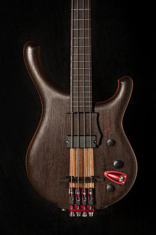 Freekbass Signature Model