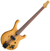 Stonefield C Series 4-String Bass Guitar C1-4C Front