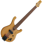 Stonefield Bass Guitar C Series 5-String C1-5S Front