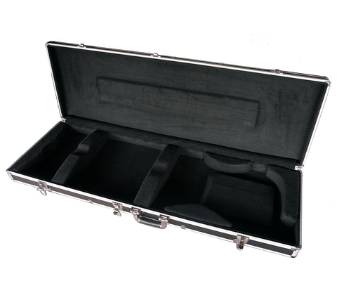 Lite Flight Case for J Bass