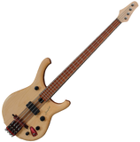 Stonefield Boutique Bass Guitar M Series M1-4C 160001