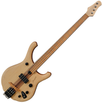 Stonefield Bass Guitar M Series M1-4S 160001