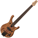 Stonefield Bass Guitar M Series M1-5S 160004
