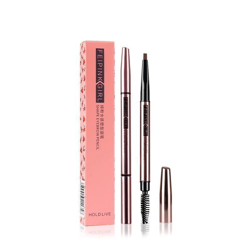 Waterproof Brow Pen