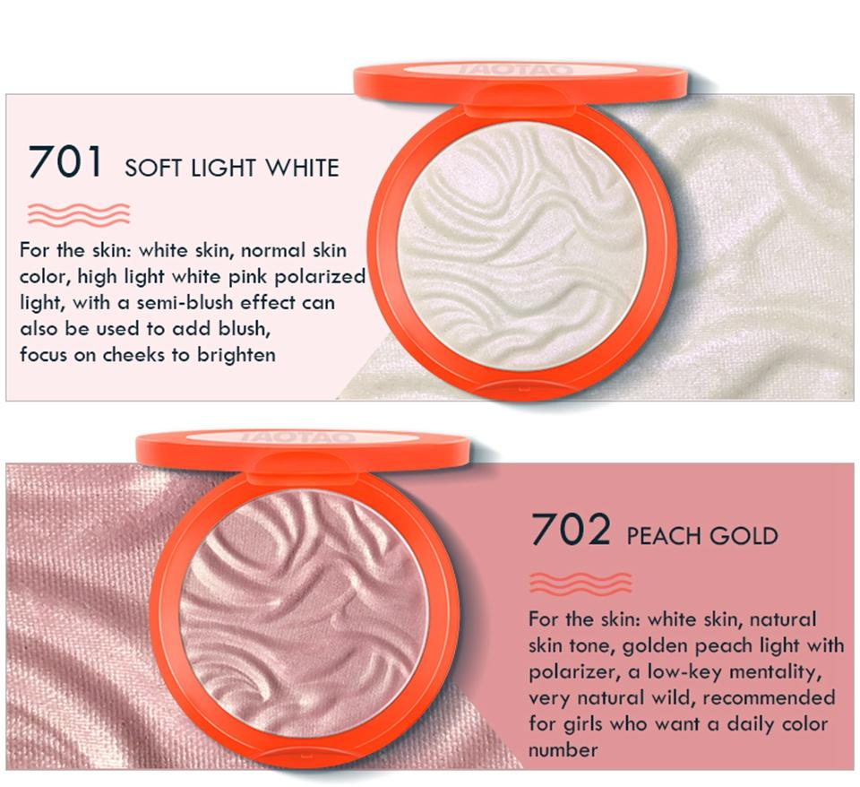 Illuminator Highlight Powder
