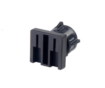 LM-AD-2 Face with Stud for Icom IC-706 IC-7000 IC-7100 IC-2820 IC-880