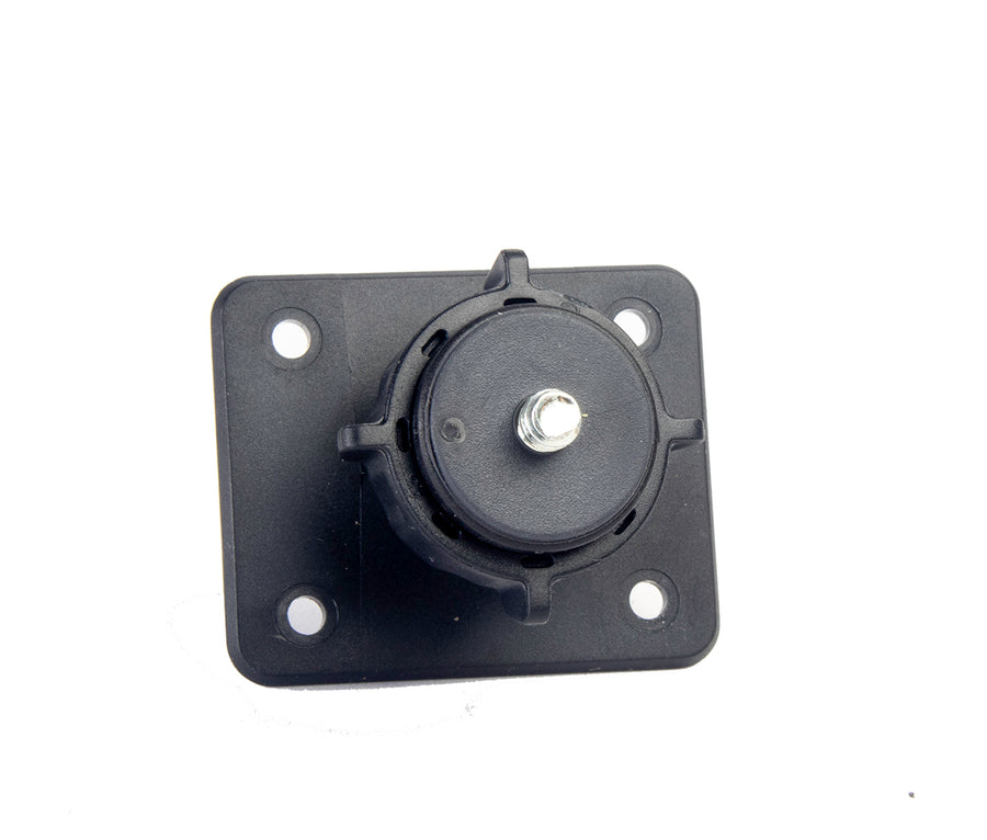 LM-AD-3 Express Plate Adapter For FTM-400, FTM-350, FTM-100