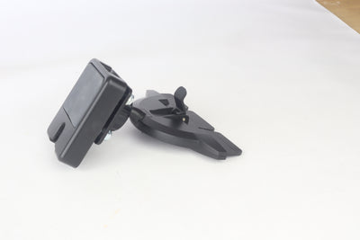 CD Player Mount For Uniden Scanners BCD436HP And The SDS100