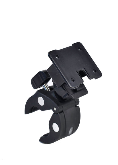 LM-1001-AMPS External Speaker Mount
