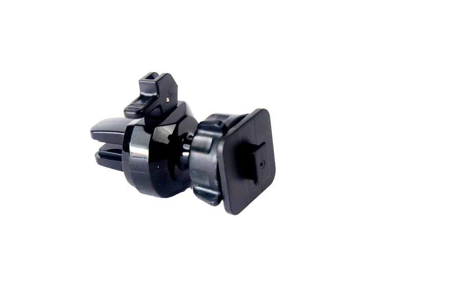 LM-101-1T Vent Mount With Single T