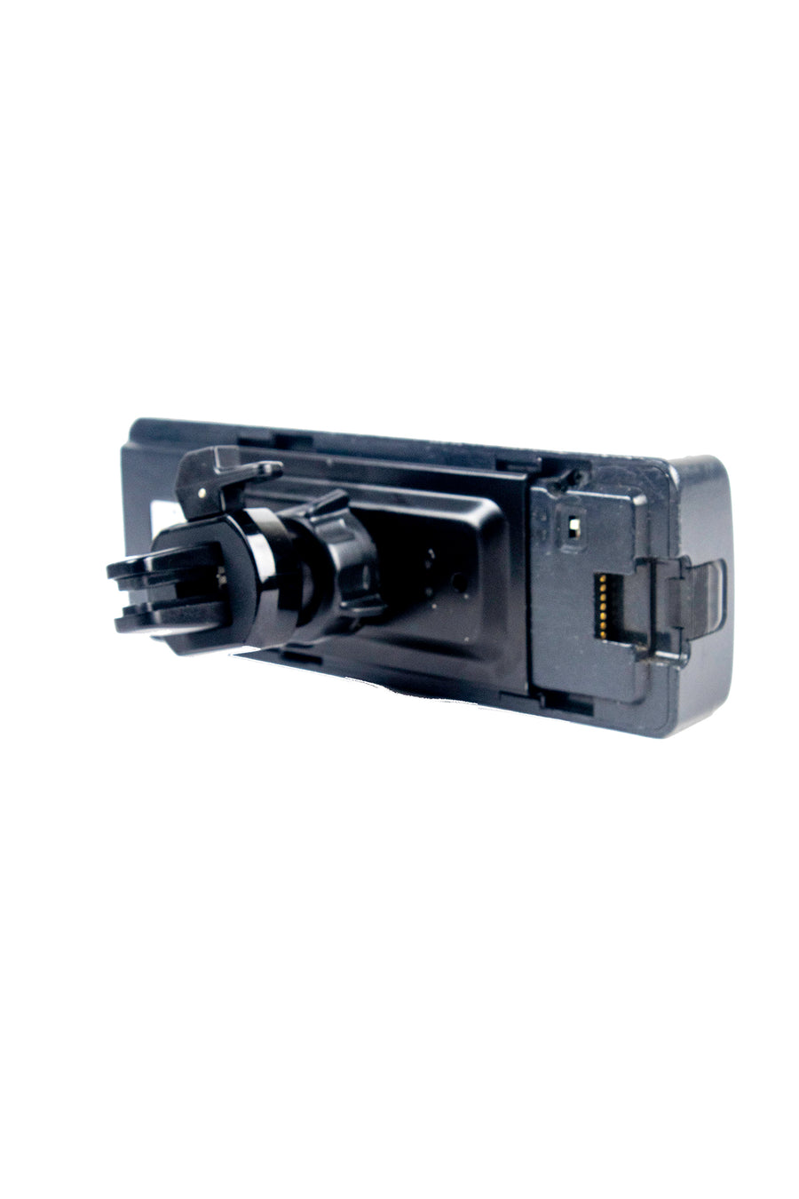LM-101 Vent Mount For Icom IC-706 IC-7000 IC-7100 IC-880 ID-4100