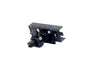 LM-101 Vent Mount For The TYT TH-7800 And TH-9800