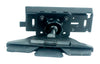 LM-200 CD Player Mount For FT-857 FT-7800 FT-7900 FT-8800 FT-8900