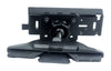 LM-200 CD Player Mount For The TYT TH-7800 TH-9800