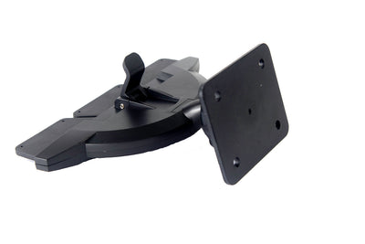 LM-200 CD Mount For Kenwood TM-D710 TM-V71A