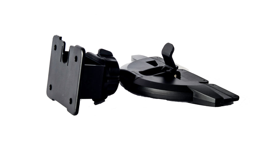 LM-200 CD Player Mount For All HT's