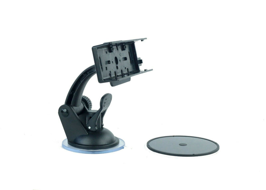 LM-501 Suction Cup Mount For Yaesu FT-857 FT-7800 FT-7900 FT-8800 FT-8900