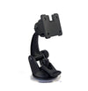 LM-501 Suction Cup Windshield / Dash Mount For All Amateur HT's