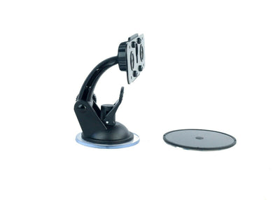 LM-501 Suction Cup Mount For The Icom ID-5100 IC-2730